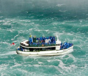 Best Niagara Day tour company