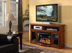 buy Green Way electric fireplaces