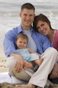 Mortgage Refinancing Toronto Family