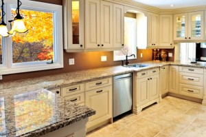 commercial tile cleaning company