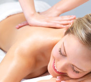 Massage treatments Mississauga