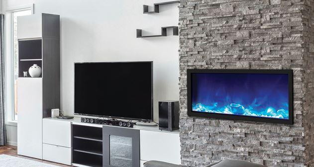 electric fireplace Canada | Ontario Oakville.ca