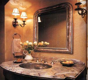 Oakville Interior Design Company