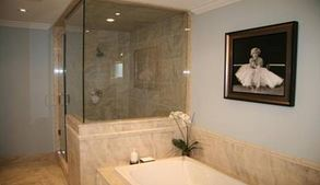 professional interior designer Oakville